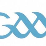 GAA Membership