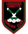 lisnaskea_hurling