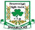 teemore_shamrocks