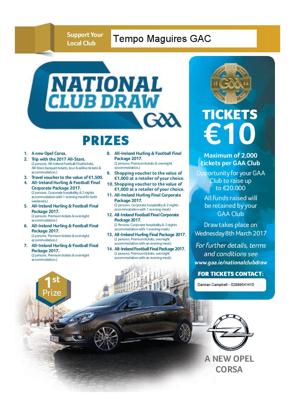 nationalclubdraweuroa5flyer_neutral-page-001