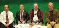 tempo delegates2007.jpg