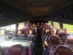 on the bus (640x480).jpg
