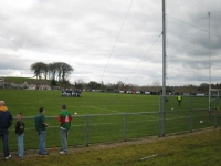 View the album Fermanagh v Louth NFL 2008 - St Patricks Park