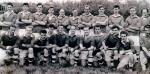 1962-Seniors078.png