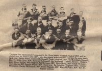 fr carty ulster final fermangh1935.jpg
