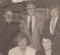 chairman sec and president early eighties and wives.jpg