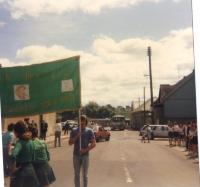 centenary parade 1984.jpg