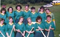 early team (2).jpg