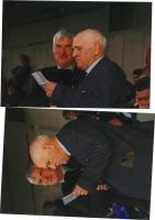 pat mcnulty & John Mac.jpg