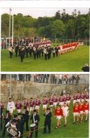 team parade.jpg