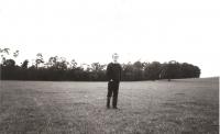 dcampbell in hurley field.jpg
