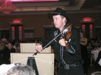 fiddler adam.jpg