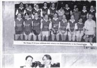 ladies u16 1996.jpg