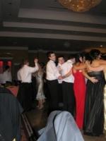 full dancefloor1.jpg