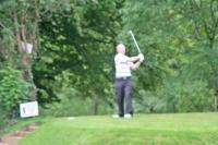 View the album Tempo Maguires Golf Classic