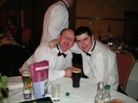 peter and paul.jpg