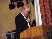 peter quinn gives speech.jpg