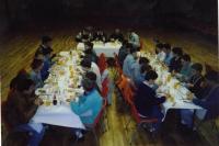 celebration feast.jpg