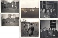 40&50s.jpg