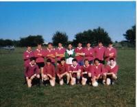 1988 Jr Team.jpg