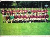 SFL Div 3 & IFC Winners 1991.jpg