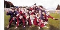 u16 champions.jpg